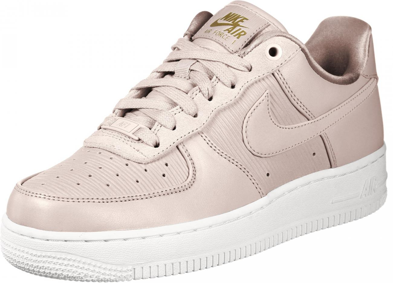 aire force femme,Collection Nike air force 1
