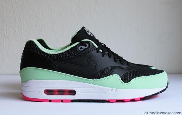 nike air max 1 yeezy pas cher,Nike Air Max 1